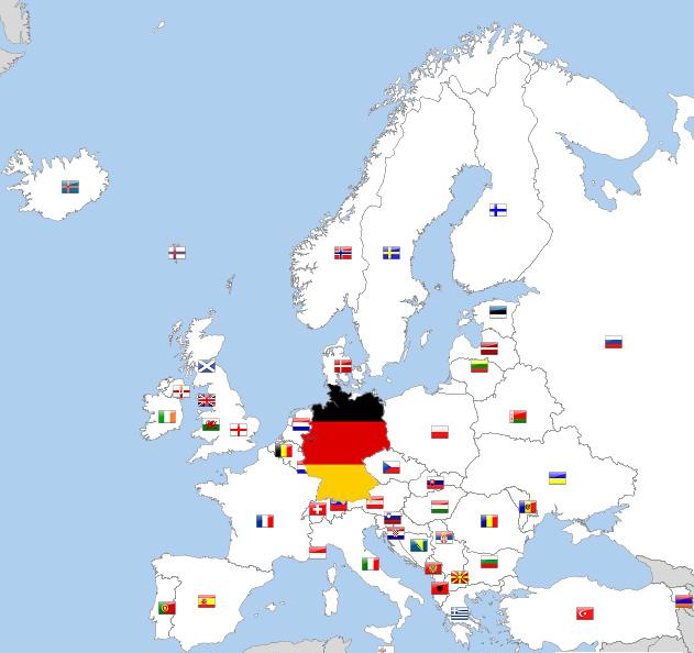 europa-mit-flaggen-150971