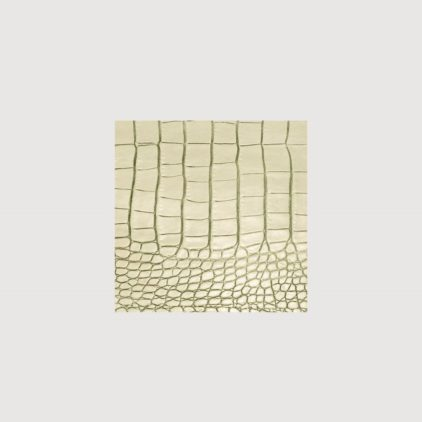 L216200 - Gator_10x10_ivory_200