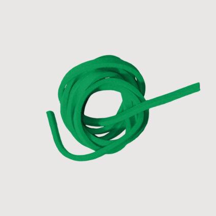 dekoband_pepper_green