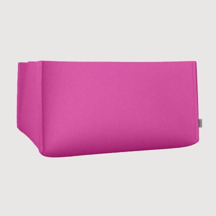 filzbox_maxi_ansicht3_pink