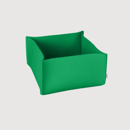 filzbox_mini_pepper_green