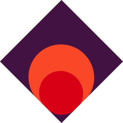kreis_aubergine_orange_feuer