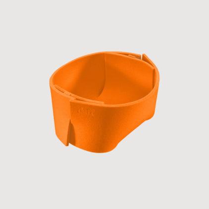 little_basket_mandarine