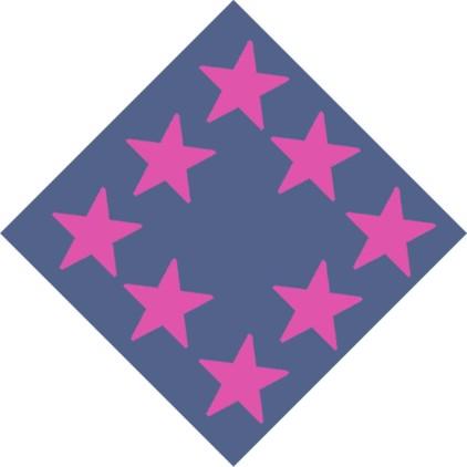 stern_blau_pink