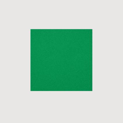 untersetzer_15_pepper_green