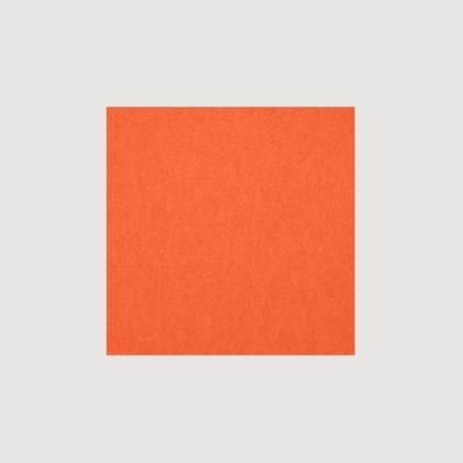 untersetzer_fiberixx_quadratisch_orange