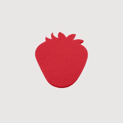 Erdbeere_kirsch_2101