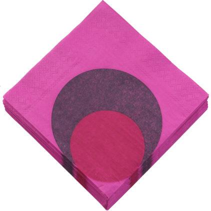 S11084536_pink_malve_berry