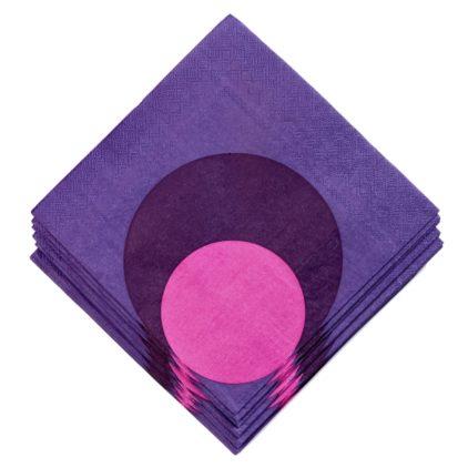 S11413108_lavendel_auberg_pink