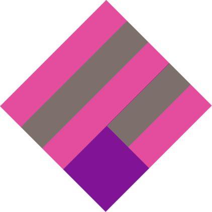 S126708_Mittelquadrat_taupe_pink_lavendel_gedr