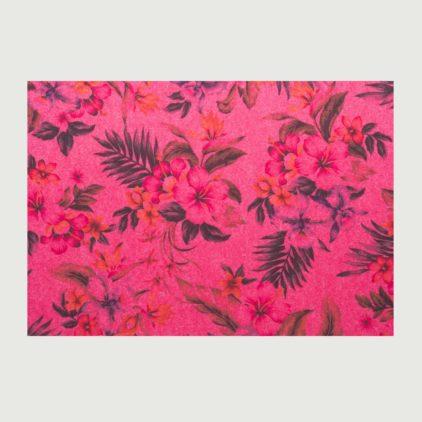 Tischset_fiberixx_hawaii-pink_H10