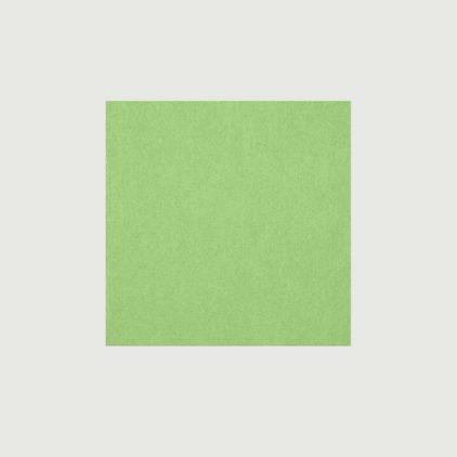 Tischset_fiberixx_lemon_002