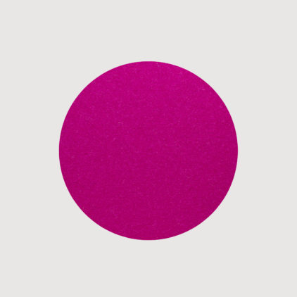 fiberixx-kreis-33-verry-berry-025