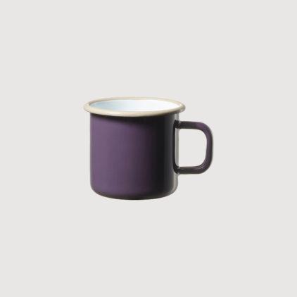 E10131_Mug_eggplant