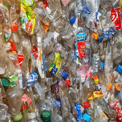 daff_pet-filz-plastikflaschen-gepresst.jpg