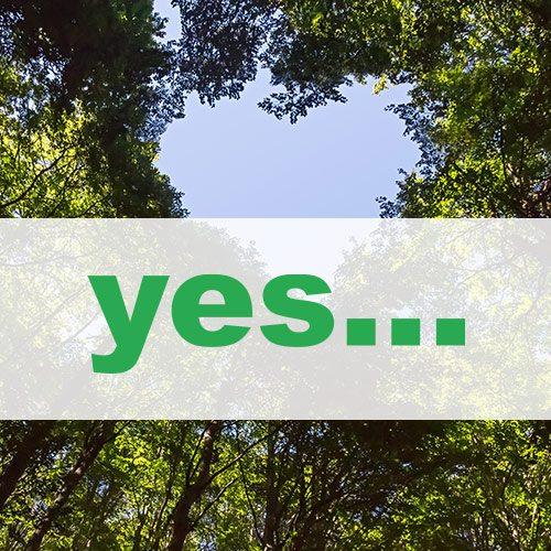 daff_yes-nachhaltigkeit-bubble2