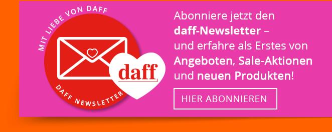 daff_newsletter-stoerer_210128-min