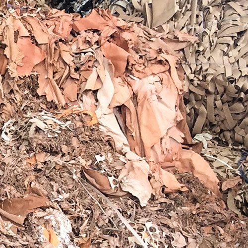 daff_leatherixx-recyceltes-berg-lederreste_kreis